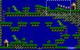 Dinolympics Atari Lynx 74