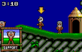 Dinolympics Atari Lynx 75