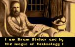 Dracula the Undead Atari Lynx 02