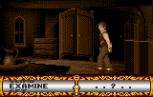 Dracula the Undead Atari Lynx 03