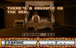 Dracula the Undead Atari Lynx 04
