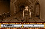 Dracula the Undead Atari Lynx 06