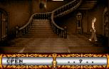 Dracula the Undead Atari Lynx 07