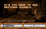 Dracula the Undead Atari Lynx 08