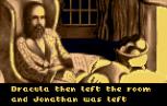 Dracula the Undead Atari Lynx 13