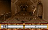 Dracula the Undead Atari Lynx 15