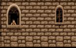 Dracula the Undead Atari Lynx 17