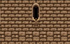 Dracula the Undead Atari Lynx 21
