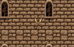 Dracula the Undead Atari Lynx 23