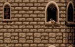 Dracula the Undead Atari Lynx 24