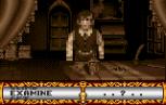 Dracula the Undead Atari Lynx 25