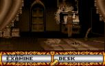 Dracula the Undead Atari Lynx 29