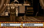 Dracula the Undead Atari Lynx 37
