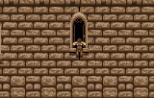 Dracula the Undead Atari Lynx 39