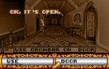 Dracula the Undead Atari Lynx 40