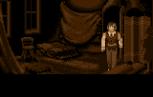 Dracula the Undead Atari Lynx 41