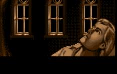 Dracula the Undead Atari Lynx 43