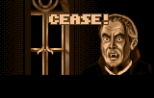 Dracula the Undead Atari Lynx 49