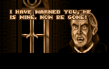 Dracula the Undead Atari Lynx 50