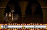 Dracula the Undead Atari Lynx 57