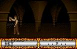 Dracula the Undead Atari Lynx 59