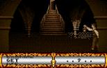Dracula the Undead Atari Lynx 60