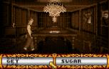 Dracula the Undead Atari Lynx 68