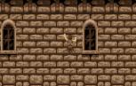 Dracula the Undead Atari Lynx 69