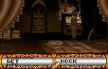 Dracula the Undead Atari Lynx 70