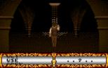 Dracula the Undead Atari Lynx 71