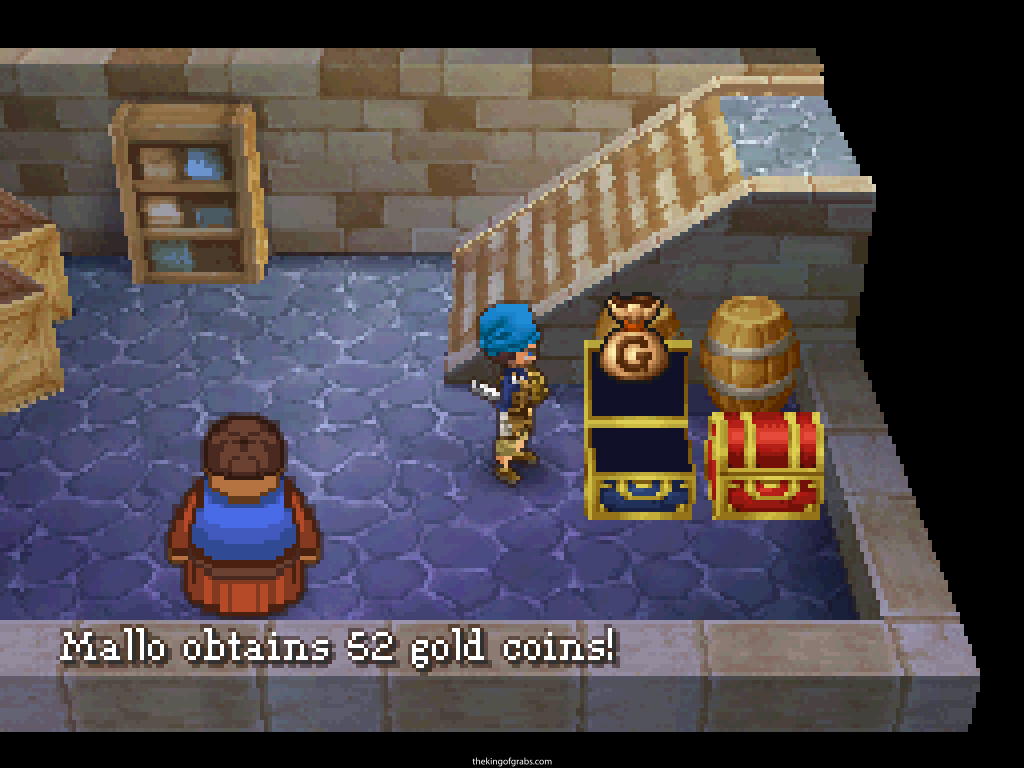 Gold braces dragon quest ix professional baseball players who took steroids