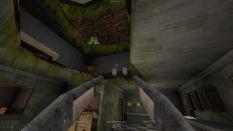 Dusk PC 006