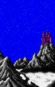 Gauntlet - The Third Encounter Atari Lynx 002