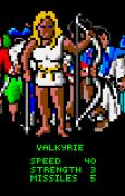 Gauntlet - The Third Encounter Atari Lynx 008