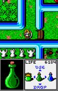 Gauntlet - The Third Encounter Atari Lynx 086