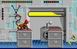 Gordo 106 Atari Lynx 006