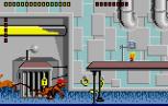 Gordo 106 Atari Lynx 007