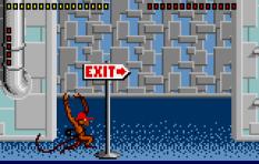 Gordo 106 Atari Lynx 011