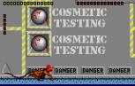 Gordo 106 Atari Lynx 013