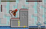 Gordo 106 Atari Lynx 014