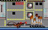 Gordo 106 Atari Lynx 015