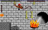 Gordo 106 Atari Lynx 018