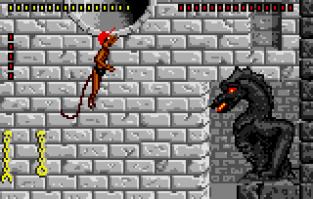 Gordo 106 Atari Lynx 020