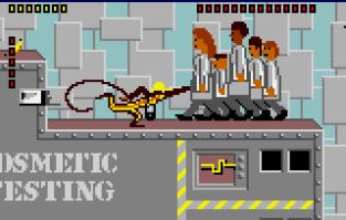 Gordo 106 Atari Lynx 023