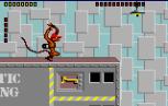 Gordo 106 Atari Lynx 025