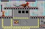 Gordo 106 Atari Lynx 028
