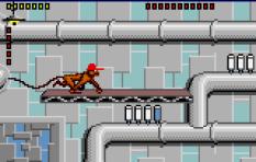 Gordo 106 Atari Lynx 033