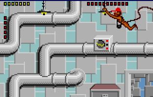 Gordo 106 Atari Lynx 034