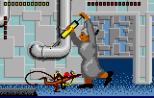 Gordo 106 Atari Lynx 037