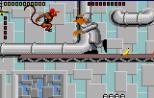 Gordo 106 Atari Lynx 039